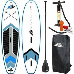 F2 Team Windsurf 11'6'' (350 cm) Paddleboard