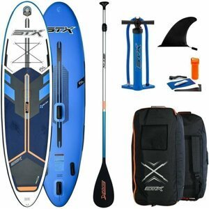 STX WS Freeride 11'6'' (350 cm) Paddleboard