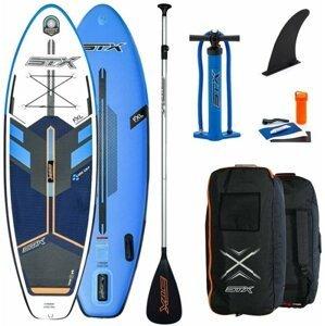STX WS Junior 8' (244 cm) Paddleboard