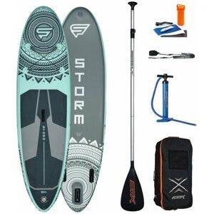 STX Storm 9'8'' (295 cm) Paddleboard
