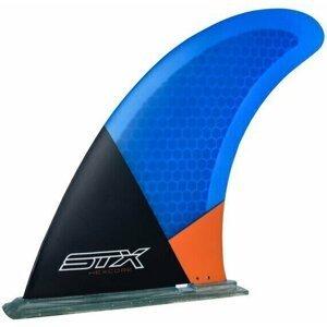STX SUP Slide In Fin