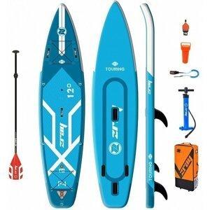 Zray Fury Epic 12' (365 cm) Paddleboard