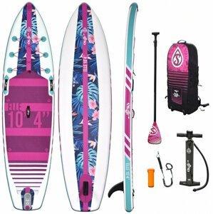 SKIFFO Elle 10'4'' (315 cm) Paddleboard