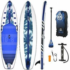 SKIFFO Lui 10'8'' (325 cm) Paddleboard