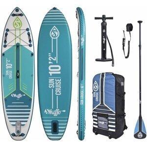 SKIFFO Sun Cruise 10'2'' (310 cm) Paddleboard