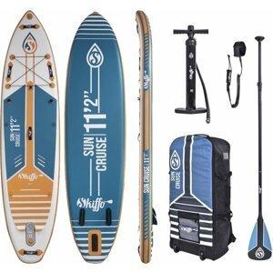 SKIFFO Sun Cruise 11'2'' (341 cm) Paddleboard