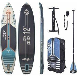 SKIFFO Sun Cruise 12' (365 cm) Paddleboard
