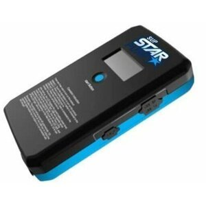 Star Battery Pack 6000mA/h