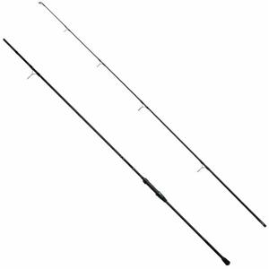 Delphin Corsa Black Carp 3,3 m 3,0 lb