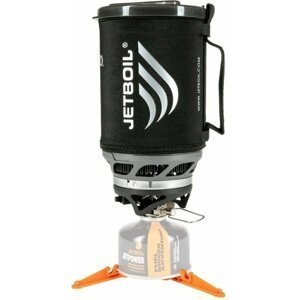 JetBoil Sumo Cooking System 1,8L