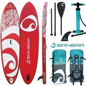 Spinera Supventure 10'6'' (320 cm) Paddleboard