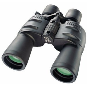 Bresser Spezial Zoomar 7–35x50 Dalekohled