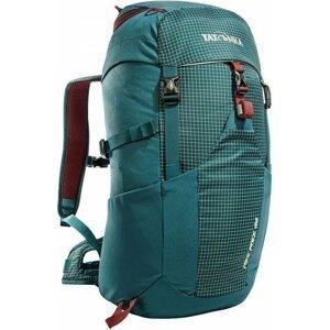 Tatonka Hike Pack 22 Teal Green