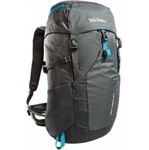 Tatonka Hike Pack 27 Titan Grey