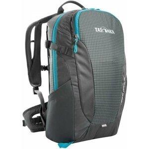 Tatonka Hiking Pack 15 Titan Grey