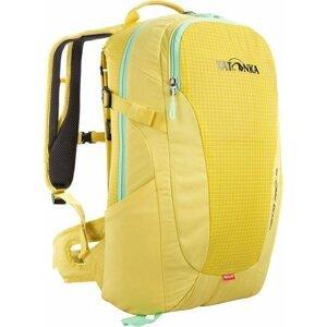 Tatonka Hiking Pack 15 Yellow