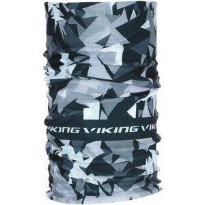 Viking Regular 6520 Grey