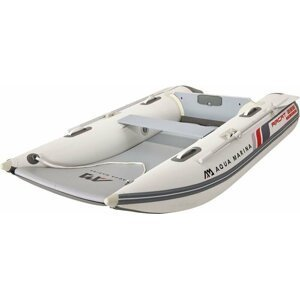 Aqua Marina Aircat 285 cm Nafukovací člun