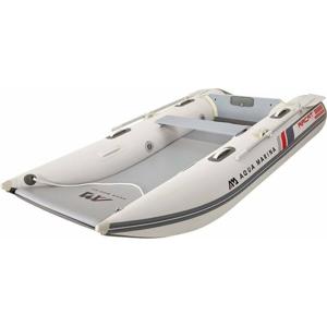 Aqua Marina Aircat 335 cm Nafukovací člun