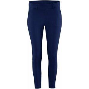 Kjus Ikala 7/8 Womens Trousers Atlanta Blue 34