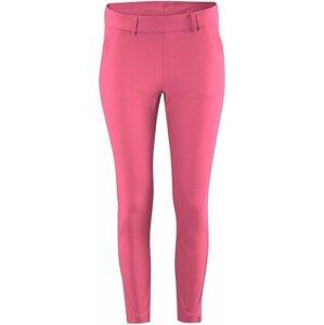 Kjus Ikala 7/8 Womens Trousers Rose Pink 32