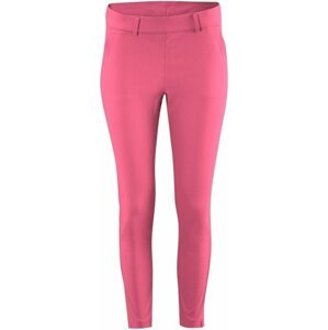 Kjus Ikala 7/8 Womens Trousers Rose Pink 34