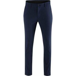 Kjus Trade Wind Mens Trousers Atlanta Blue 34/34