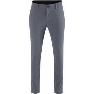 Kjus Trade Wind Mens Trousers Steel Grey 34/32