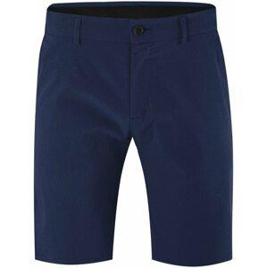 Kjus Trade Wind Mens Shorts Atlanta Blue 34