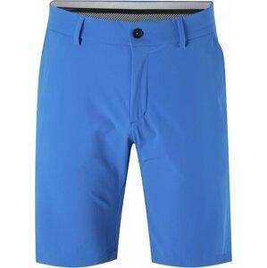 Kjus Iver Mens Shorts Olympic Blue 36
