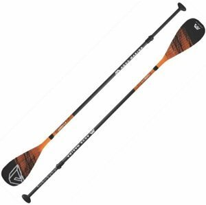 Aqua Marina Carbon X Adjustable Carbon iSUP Paddle