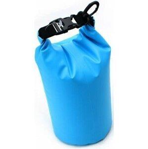 Abstract Dry Bag 10