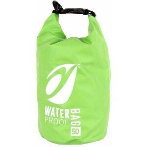 Aquadesign Koa 50 Green