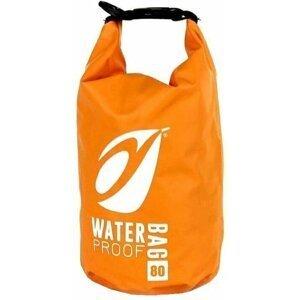 Aquadesign Koa 80 Orange