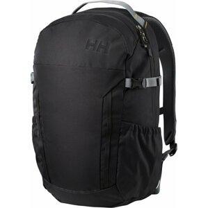 Helly Hansen Loke Backpack Black STD