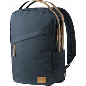 Helly Hansen Copenhagen Backpack Navy STD