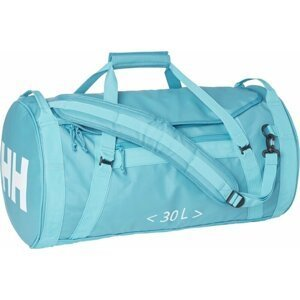 Helly Hansen HH Duffel Bag 2 30L Caribbean Sea STD