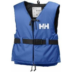 Helly Hansen Sport II Olympian Blue 90+