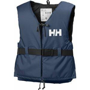 Helly Hansen Sport II Navy 90+