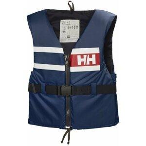Helly Hansen Sport Comfort Navy 70/90