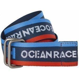 Helly Hansen The Ocean Race Belt Navy 130