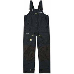 Musto MPX GTX Pro Offshore Trousers Black XXL