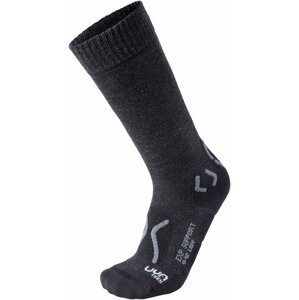 UYN Trekking Explorer Support Ponožky