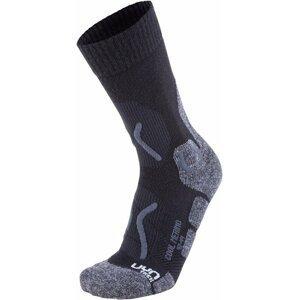 UYN Trekking Cool Merino Ponožky