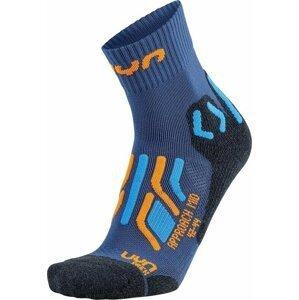 UYN Trekking Approach Mid Ponožky