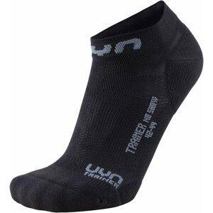 UYN Trainer No Show Ponožky
