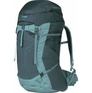 Bergans Vengetind W 42 Forest Frost/Light Forest Frost