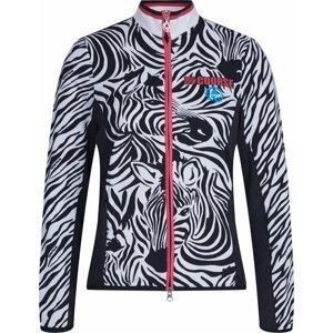 Sportalm Caden Womens Jacket Black 34