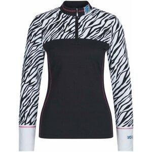 Sportalm Chasity Womens Sweater Black 34
