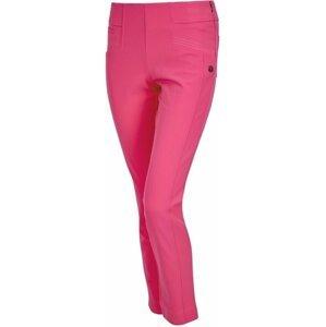 Sportalm Sally Womens Trousers Hot Pink 38